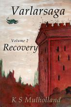 Varlarsaga   Vol  2   Recovery PDF
