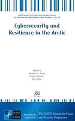 Cybersecurity and Resilience in the Arctic