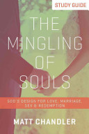 The Mingling of Souls Study Guide