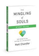 The Mingling of Souls Study Guide PDF