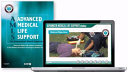 Advanced Medical Life Support with Access Code PDF