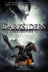 Darksiders: The Abomination Vault: A Novel