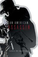 An American Assassin