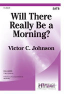 Will There Really Be a Morning  PDF