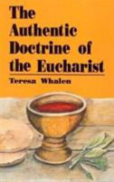 The Authentic Doctrine of the Eucharist PDF