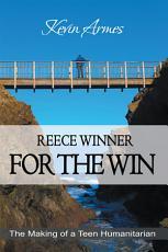 REECE WINNER FOR THE WIN PDF