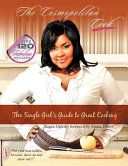The Single Girl s Guide to Great Cooking