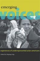 Emerging Voices PDF