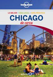 Chicago De cerca 2