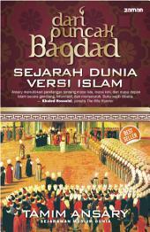 Dari Puncak Bagdad