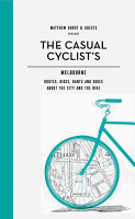 The Casual Cyclist PDF