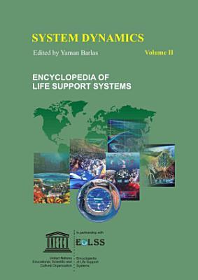 SYSTEM DYNAMICS   Volume II