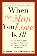 When the Man You Love Is Ill PDF