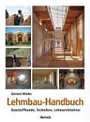 Handbuch Lehmbau PDF