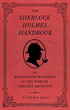 The Sherlock Holmes Handbook PDF