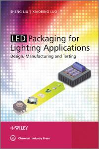LED Packaging for Lighting Applications