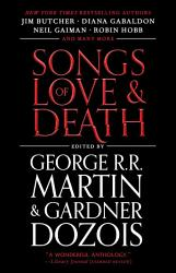 Songs Of Love And Death Book PDF