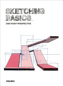 Sketching Basics PDF