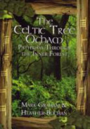 The Celtic Tree Ogham