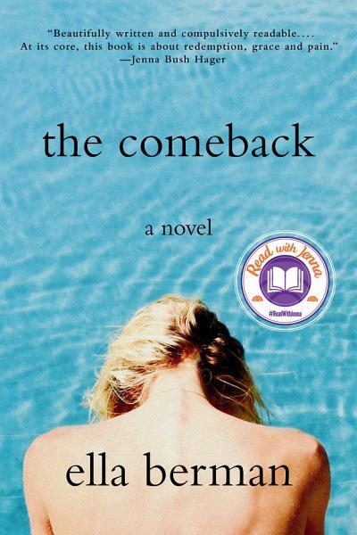Download The Comeback Book
