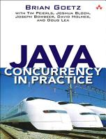Java Concurrency in Practice PDF