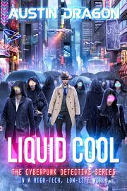 Liquid Cool PDF