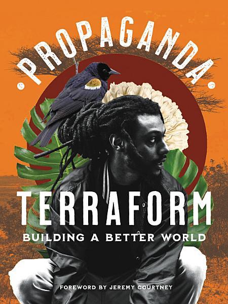 Download Terraform Book