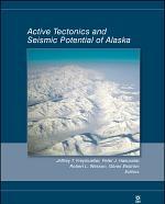 Active Tectonics and Seismic Potential of Alaska