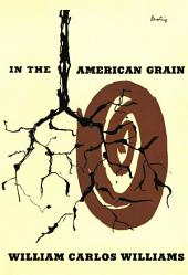 In the American Grain (Second Edition): Edition 2