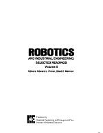 Robotics and Industrial Engineering PDF