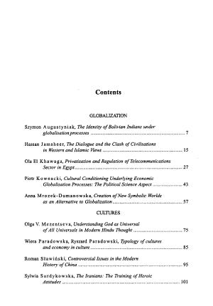 Hemispheres PDF