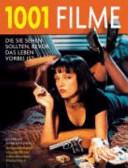 1001 Filme PDF