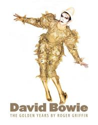 David Bowie  The Golden Years PDF