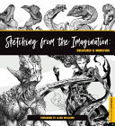 Sketching from the Imagination PDF