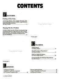 Maquiladora PDF