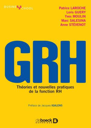 GRH PDF