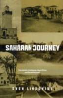 Saharan Journey
