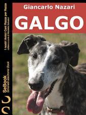 GALGO : I Nostri Amci Cani Razza per Razza - 11.