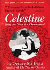 Celestine: The Diary of a Chambermaid