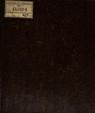 Bulletin der k  niglichen  bayerischen  Akademie der Wissenschaften PDF