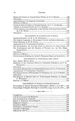 Proceedings Of The Representative Assembly Book PDF