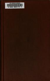 Friedrich Schleiermacher's sämmtliche Werke: Band 6