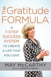 The Gratitude Formula Book PDF