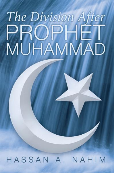 The Division After Prophet Muhammad