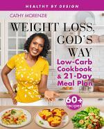 Weight Loss, God's Way