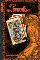 The Tarot Cafe Volume 6 manga PDF