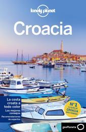Croacia 6