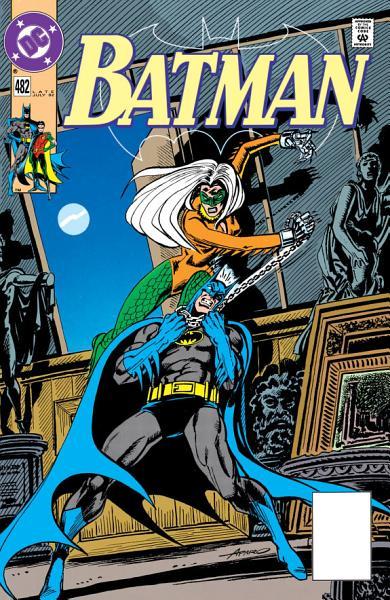 Download Batman  1940    482 Book
