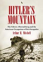 Hitler's Mountain