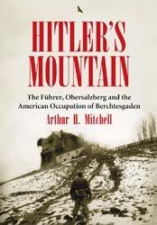 Hitler s Mountain